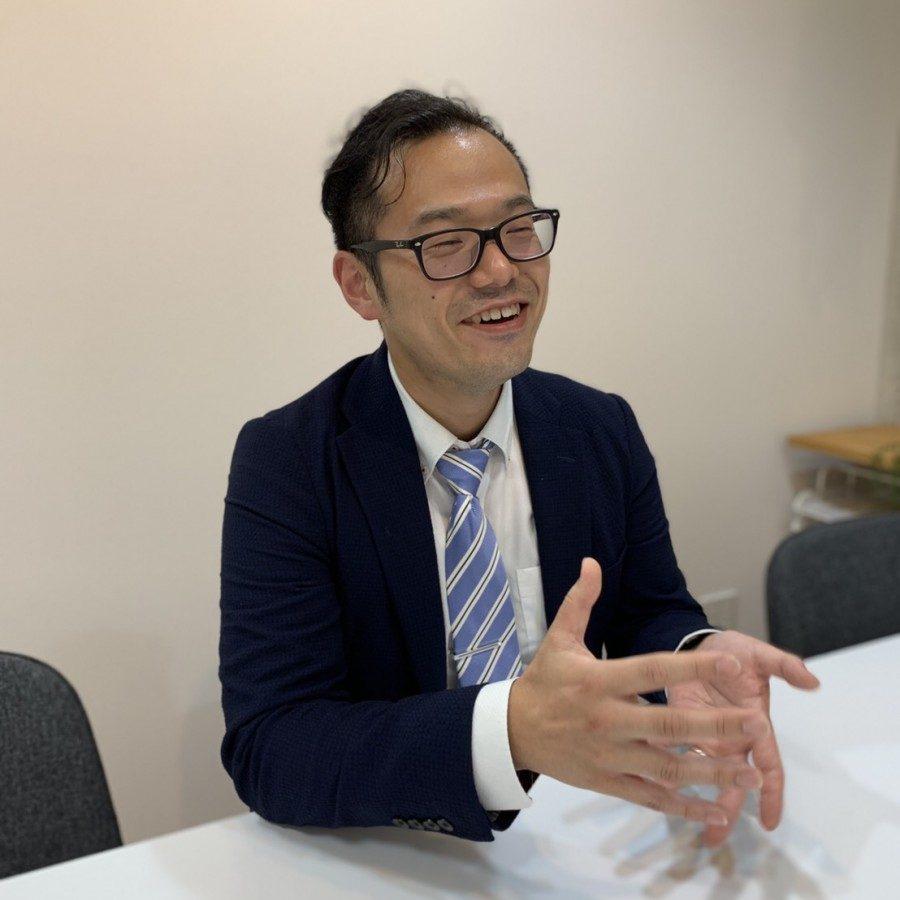斉藤 真宏